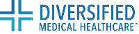 Diversified Medical Healthcare