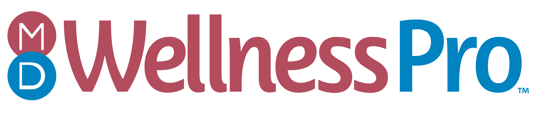 MD Wellness Pro